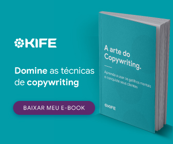 A Arte do Copywriting 1
